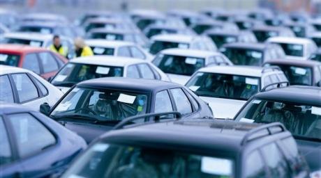 Росаккредитация - новые правила сертификации импортных автомобилей