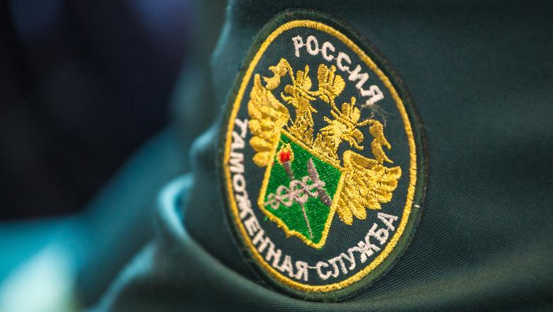 Владивосток - таможня перестанет регистрировать Автомобили иногородних